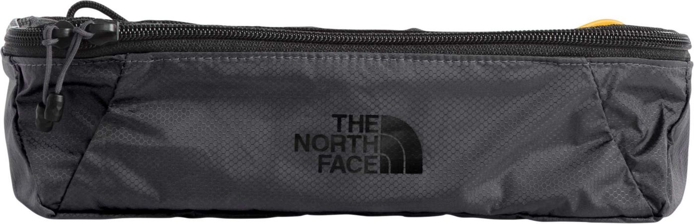 The North Face Flyweight Cube – Small