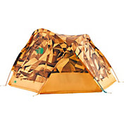 The North Face Homestead Domey 3-Person Tent