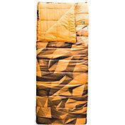 The North Face Homestead Rec 20° Sleeping Bag