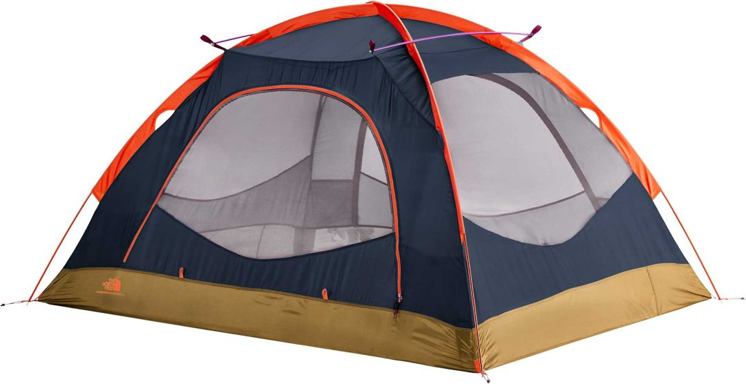 Der Offizielle Online Shop Camping & Hiking The North Face