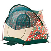 The North Face Homestead Super Dome 4-Person Tent
