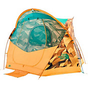 The North Face Homestead Super Dome 4-Person Tent