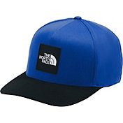 The North Face Adult Keep It Structured Ball Cap