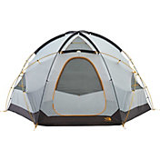 The North Face North Star 6-Person Tent