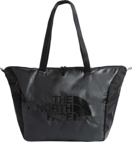 be5ecad6334a The North Face Stratoliner Tote