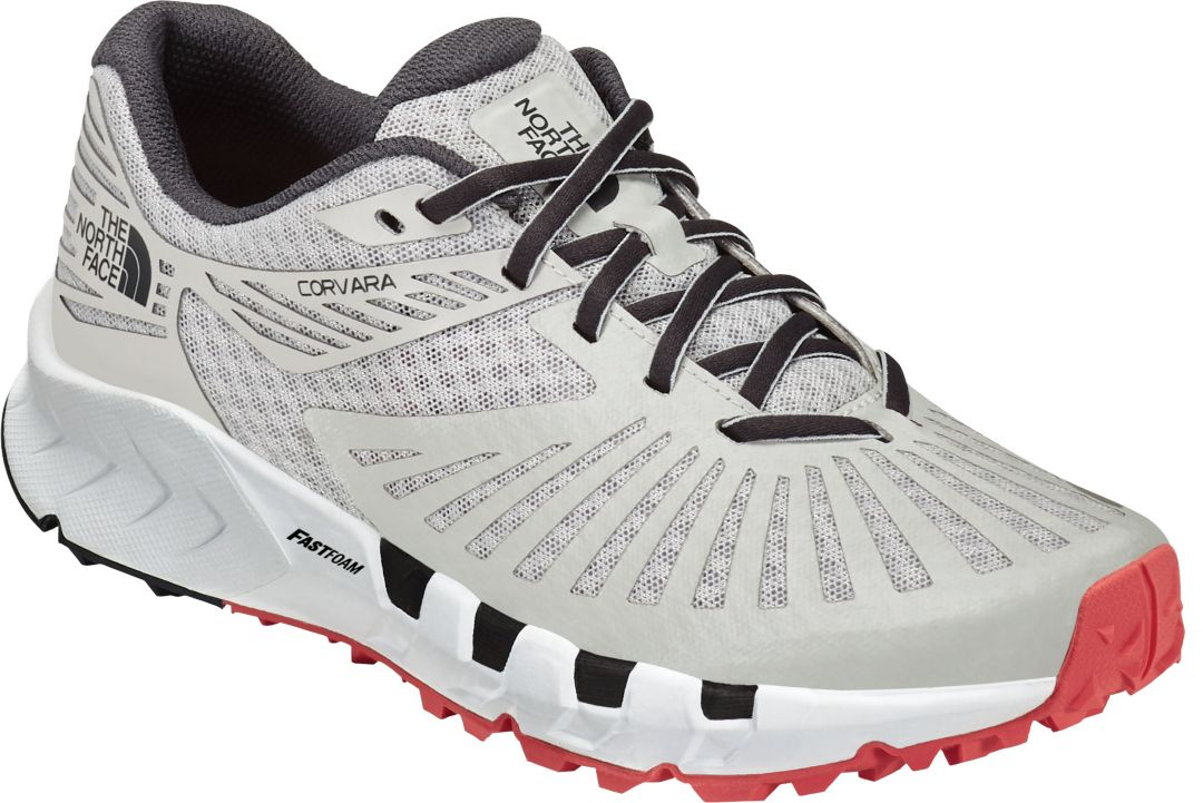 7b41ef9e1 The North Face Women's Corvara Trail Running Shoes