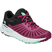 The North Face Women's Ampezzo Trail Running Shoes