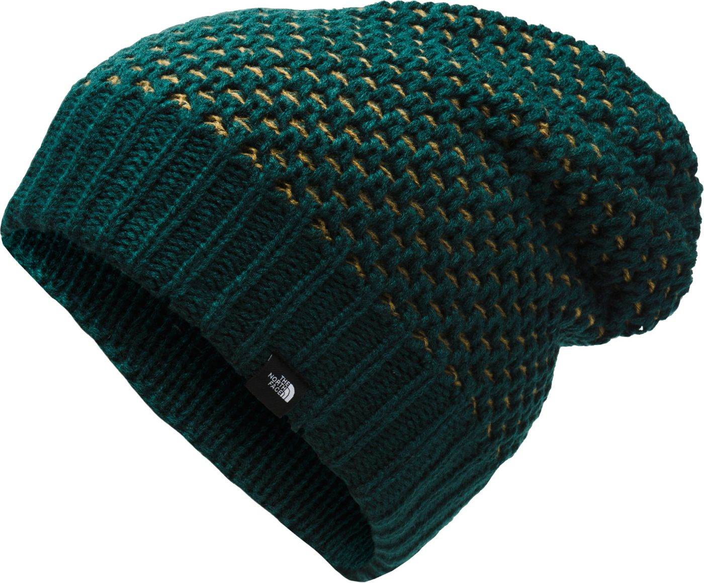 The North Face Women's Shinsky Reversible Beanie