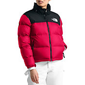 The North Face Women's 1996 Retro Nuptse Down Jacket