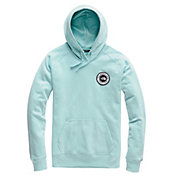 The North Face Women's Bottle Source Pullover Hoodie