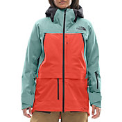 The North Face Women's A-CAD Winter Jacket
