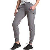 The North Face Women's Calfinated Half Dome Jogger Pants