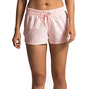 The North Face Women's Class V Mini Short