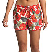 f35c3317fb The North Face Shorts | Best Price Guarantee at DICK'S