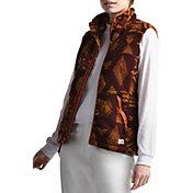 The North Face Women's Campshire 2.0 Fleece Vest