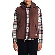 The North Face Women's Campshire 2.0 Vest