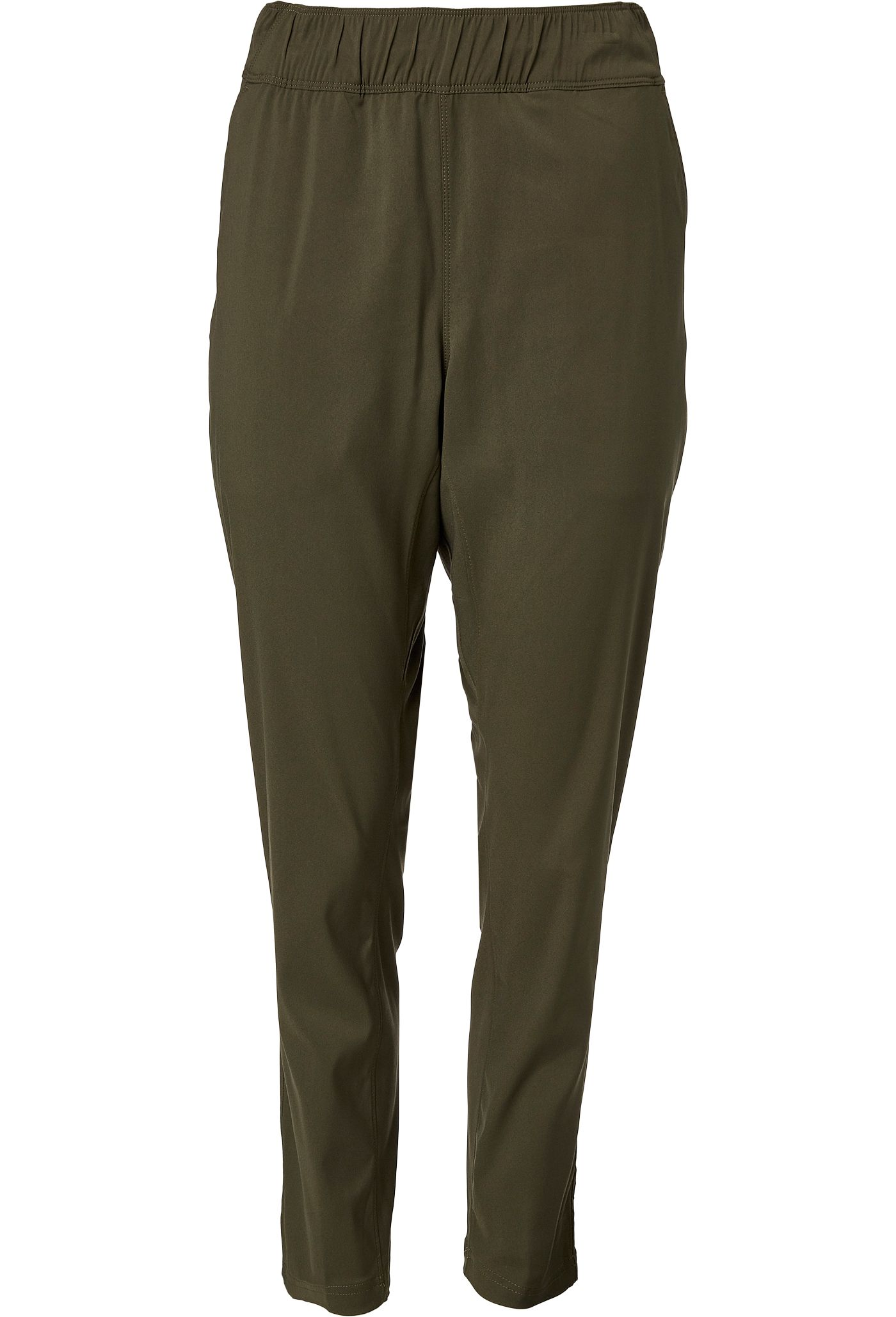 The North Face Women's Cordelette II Pants