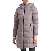 The North Face Women's Acropolis Down Parka