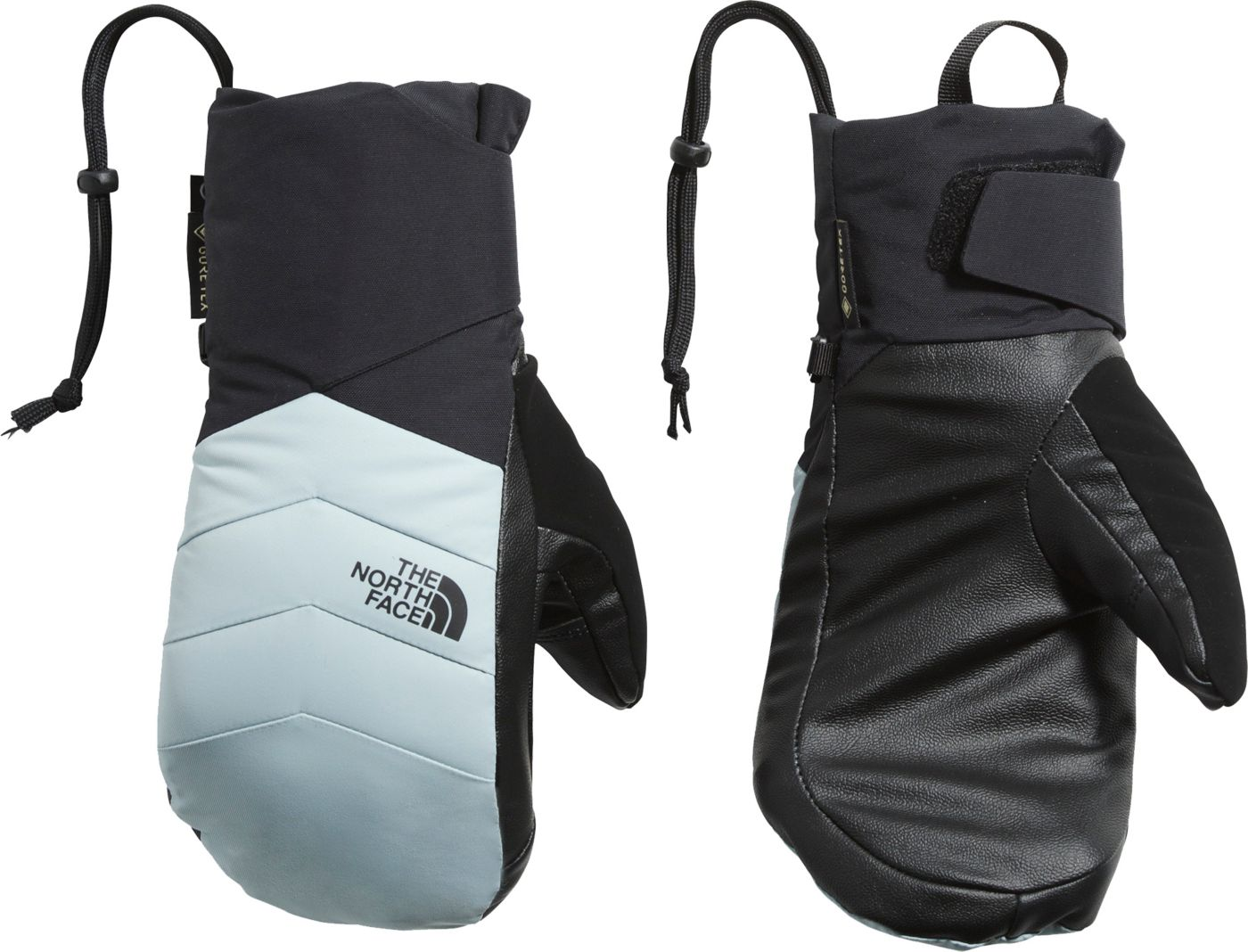 The North Face Women's Crossover Etip Mittens