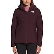 The North Face Women's Carto Triclimate 3-in-1 Jacket