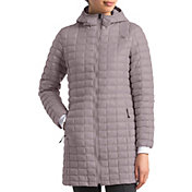 The North Face Women's Eco ThermoBall Jacket