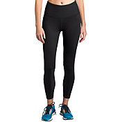 The North Face Women's Active Trail Mesh High Rise 7/8 Tights