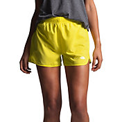 The North Face Women's Active Trail Running Shorts