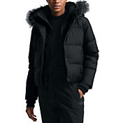 The North Face Women's Dealio Down Jacket
