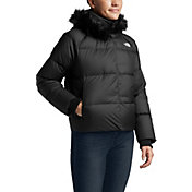 048ff75ce Women's The North Face Jackets & Vests | Best Price Guarantee at DICK'S