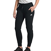 The North Face Women's Drew Peak Jogger Pants