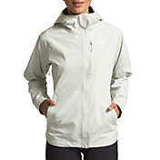 The North Face Women's Dryzzle Rain Jacket