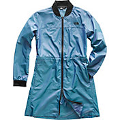 The North Face Women's Flybae Bomber Jacket