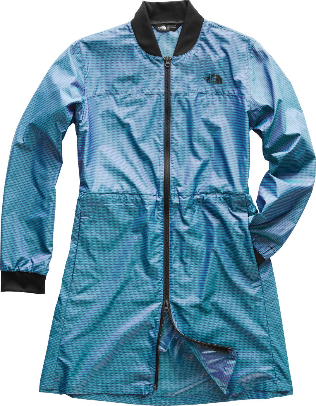06ce134f0 The North Face Women's Flybae Bomber Jacket