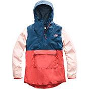 9c3e0c33f The North Face Rain Jackets & Coats | DICK'S Sporting Goods