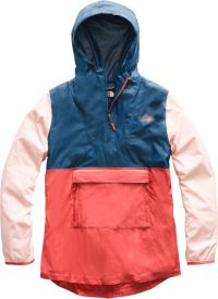 78f8ef7fa The North Face Women's Fanorak 2.0 Jacket