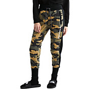 The North Face Women's Graphic Collection Pants