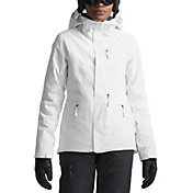The North Face Women's Gatekeeper Jacket