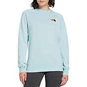 The North Face Women's Heritage Crew Sweatshirt