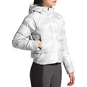 The North Face Women's Hyalite Down Jacket