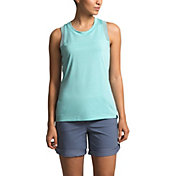 The North Face Women's HyperLayer FlashDry Tank Top