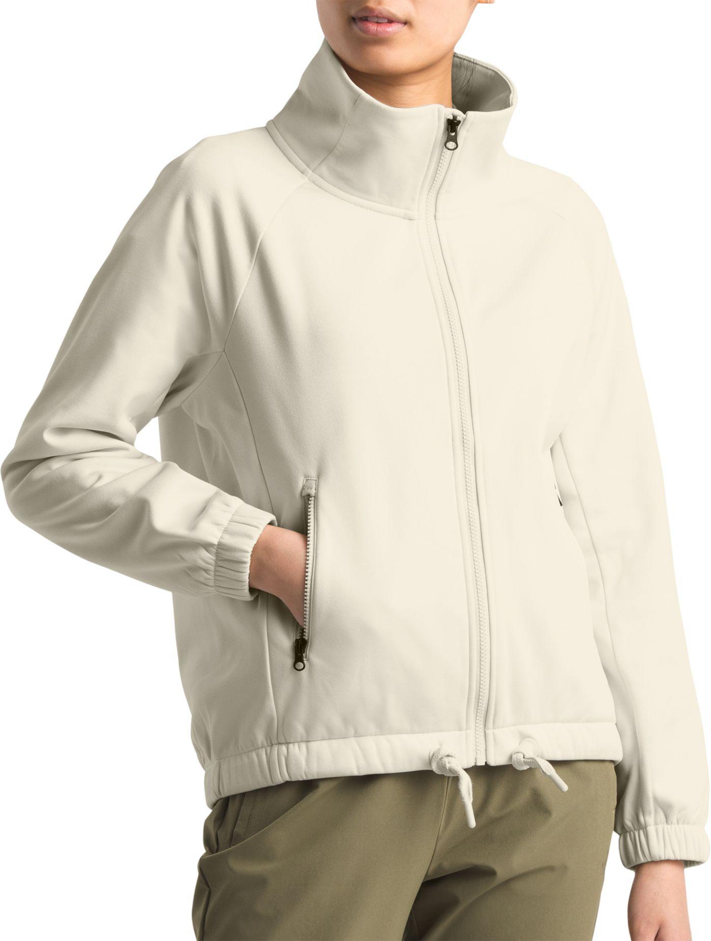 The North Face Women's Jazzer Full Zip Jacket