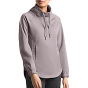 The North Face Women's Jazzer Funnel Neck Pullover