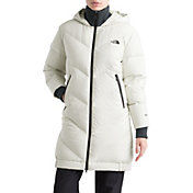 The North Face Women's Albroz Parkina