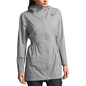 The North Face Women's Allproof Stretch Parka