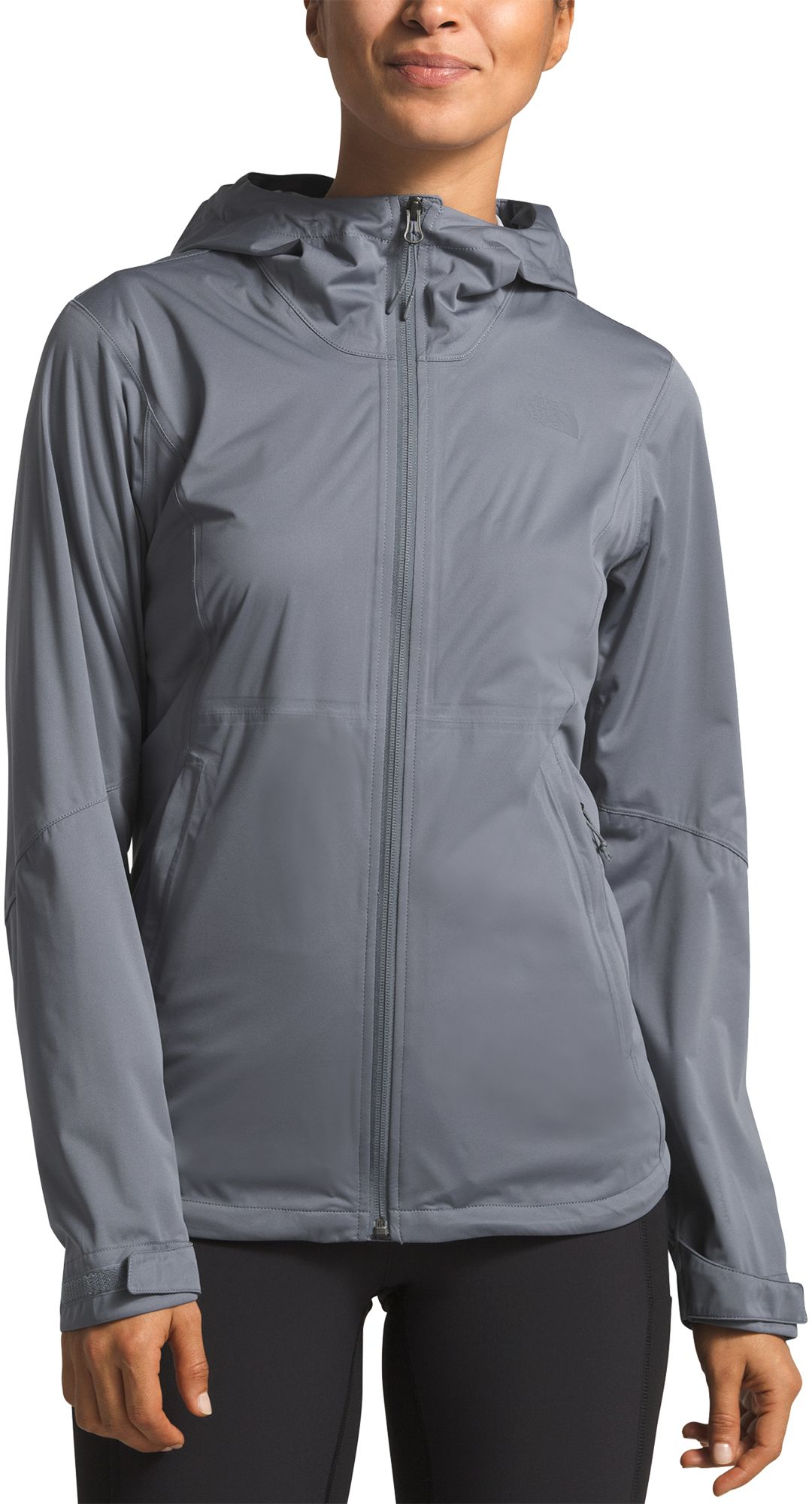 196a874ef The North Face Women's Allproof Stretch Jacket