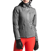 The North Face Women's Lenado Snow Jacket