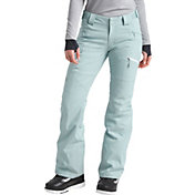 The North Face Women's Lenado Insulated Pants