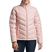 The North Face Women's Alpz 2.0 Down Jacket