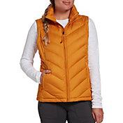 The North Face Women's Alpz 2.0 Down Vest