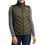 The North Face Women's Alpz 2.0 Down Vest